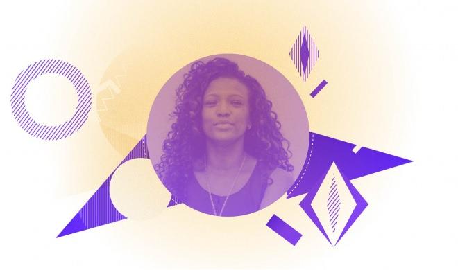 Revolucionárias | Eliane Dias, a dona do rap