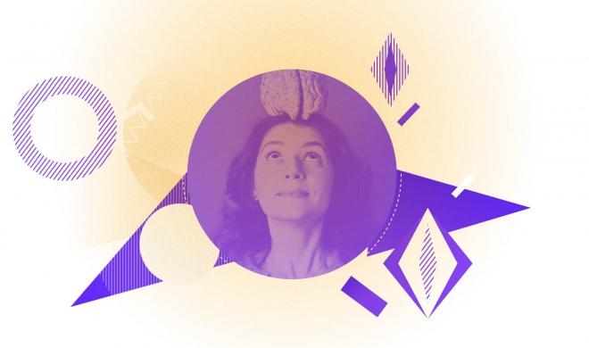 Revolucionárias | Suzana Herculano-Houzel, a cientista