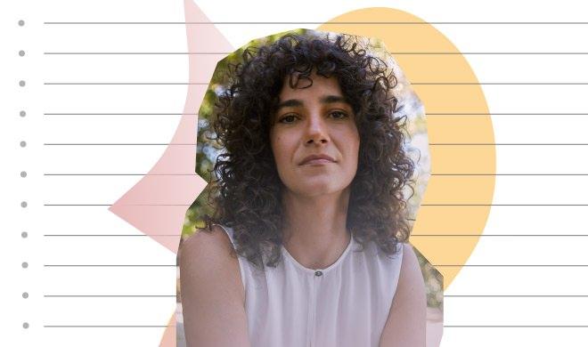 Listas | Cinco livros feministas, por Antonia Pellegrino
