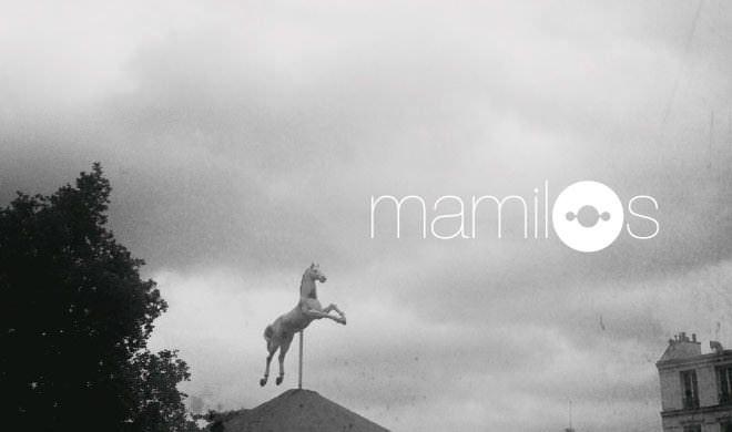 Mamilos | Depressão