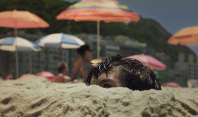 07 | 'Apocalipse de Verão', de Carolina Durão