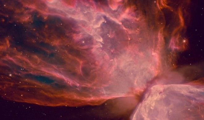 Hysteria das Galáxias especial | Uma retrospectiva com links que marcaram 2017