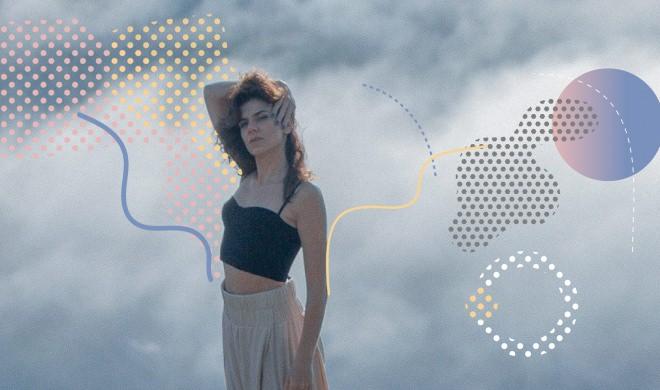 Playlist | Forrozin, por Mariana Aydar