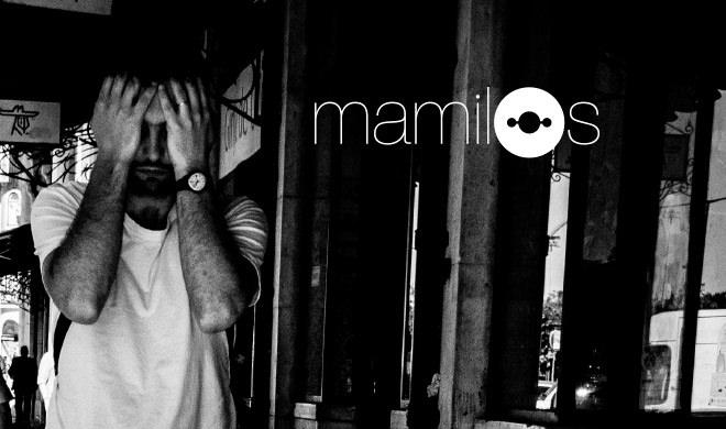 Mamilos #131 | Burnout