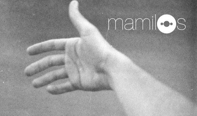Mamilos #129 | Controle de Armas