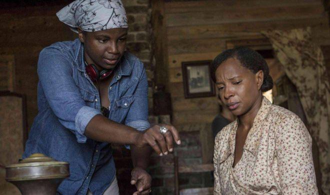 Mulher no Cinema | Sete mulheres que já fizeram história no Oscar 2018
