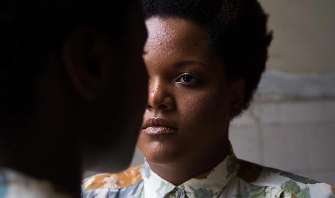 Por mais mulheres negras no cinema nacional