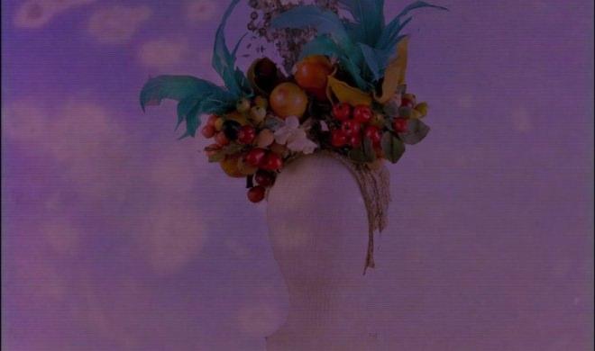 12 | 'Maldição Tropical', de Luisa Marques e Darks Miranda