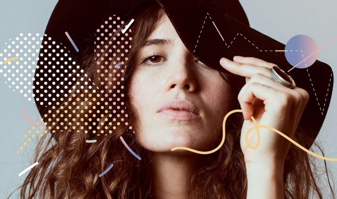 Playlist | É Foda, Te Amo, por Ana Cañas