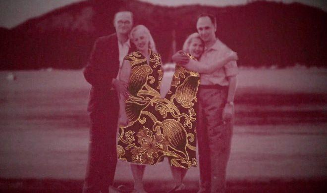 14 | 'Borscht – Uma Receita Russa', de Marina Quintanilha