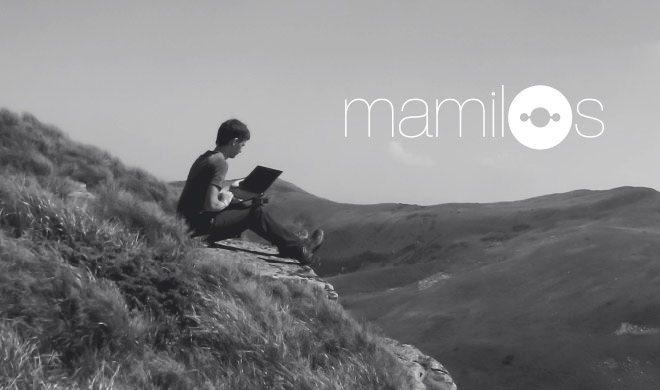 Mamilos #133 | Nômades Digitais