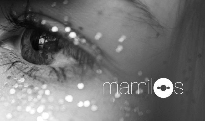 Mamilos #134 | Carnaval