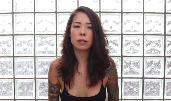 03 | Pornografia Feminista