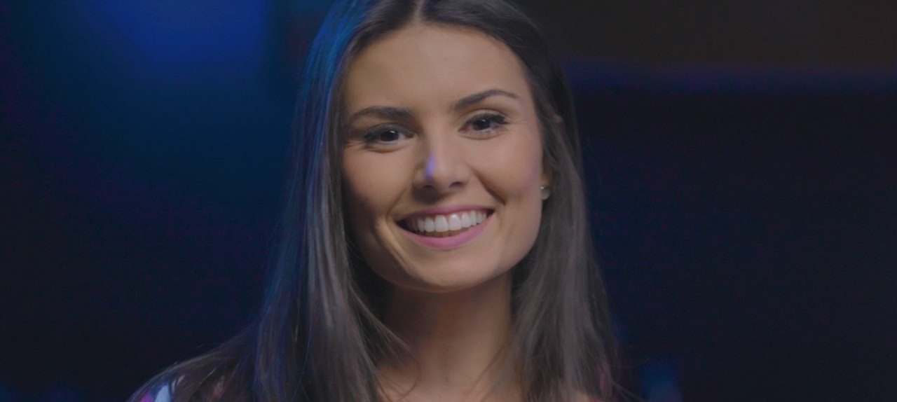 08 | Nathalia Arcuri