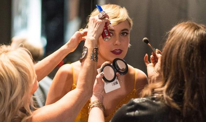 Mulher no Cinema | Oscar dá final amargo a uma temporada de prêmios eletrizante
