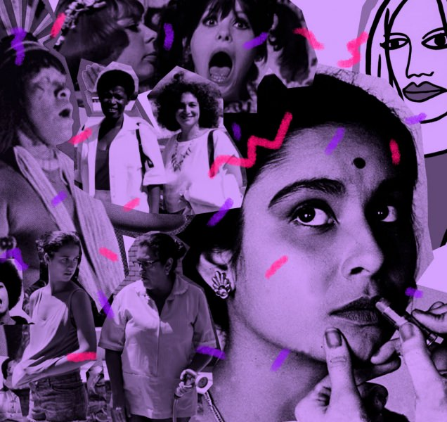 15 Grandes Filmes Feministas Hysteria