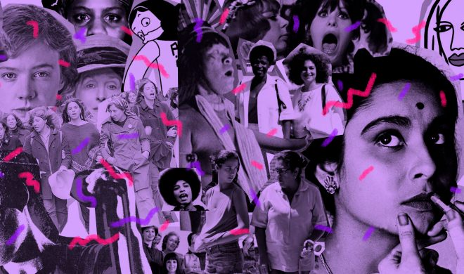 15 grandes filmes feministas