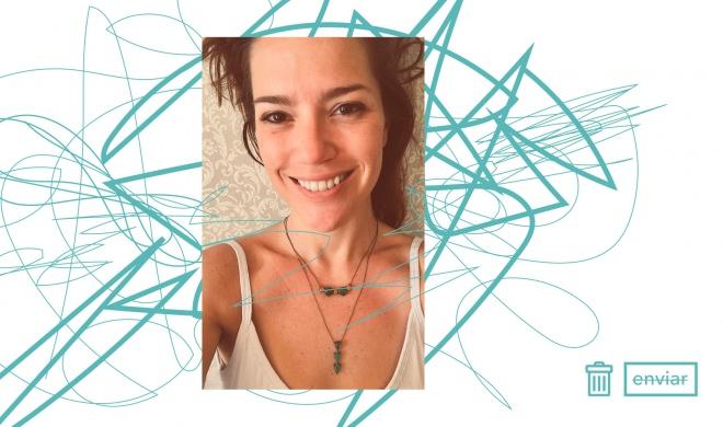 Natália Lage | Ódio