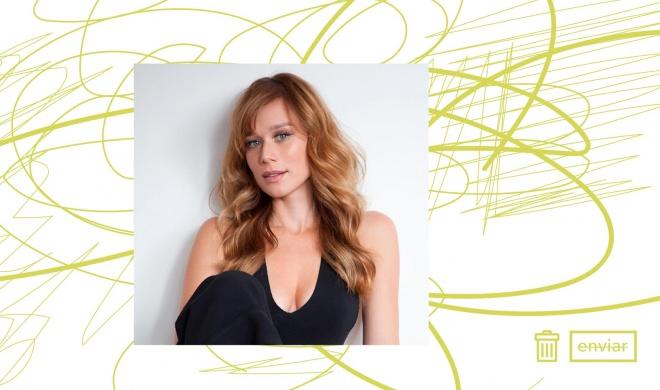 Mariana Ximenes | Amizade