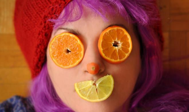 AzMina | Partidos burlam cotas de candidatas com mulheres-laranjas