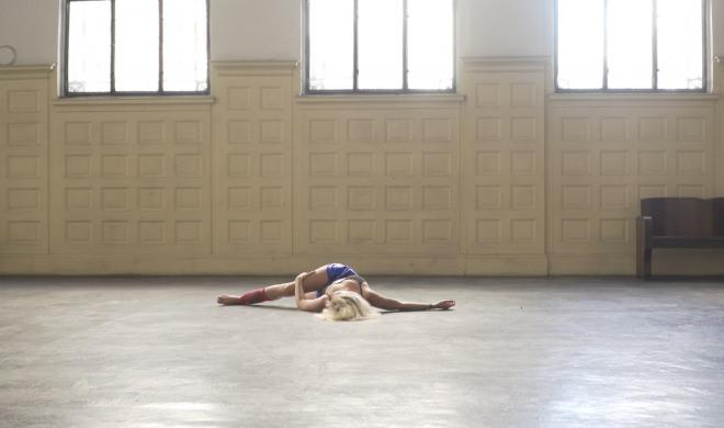 01 | Carol Bianchi