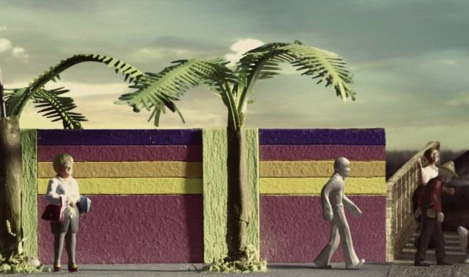 21 | 'Edifício Tatuapé Mahal', de Carolina Markowicz e Fernanda Salloum