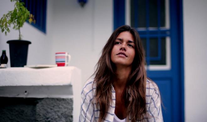 02 | Matilde Campilho