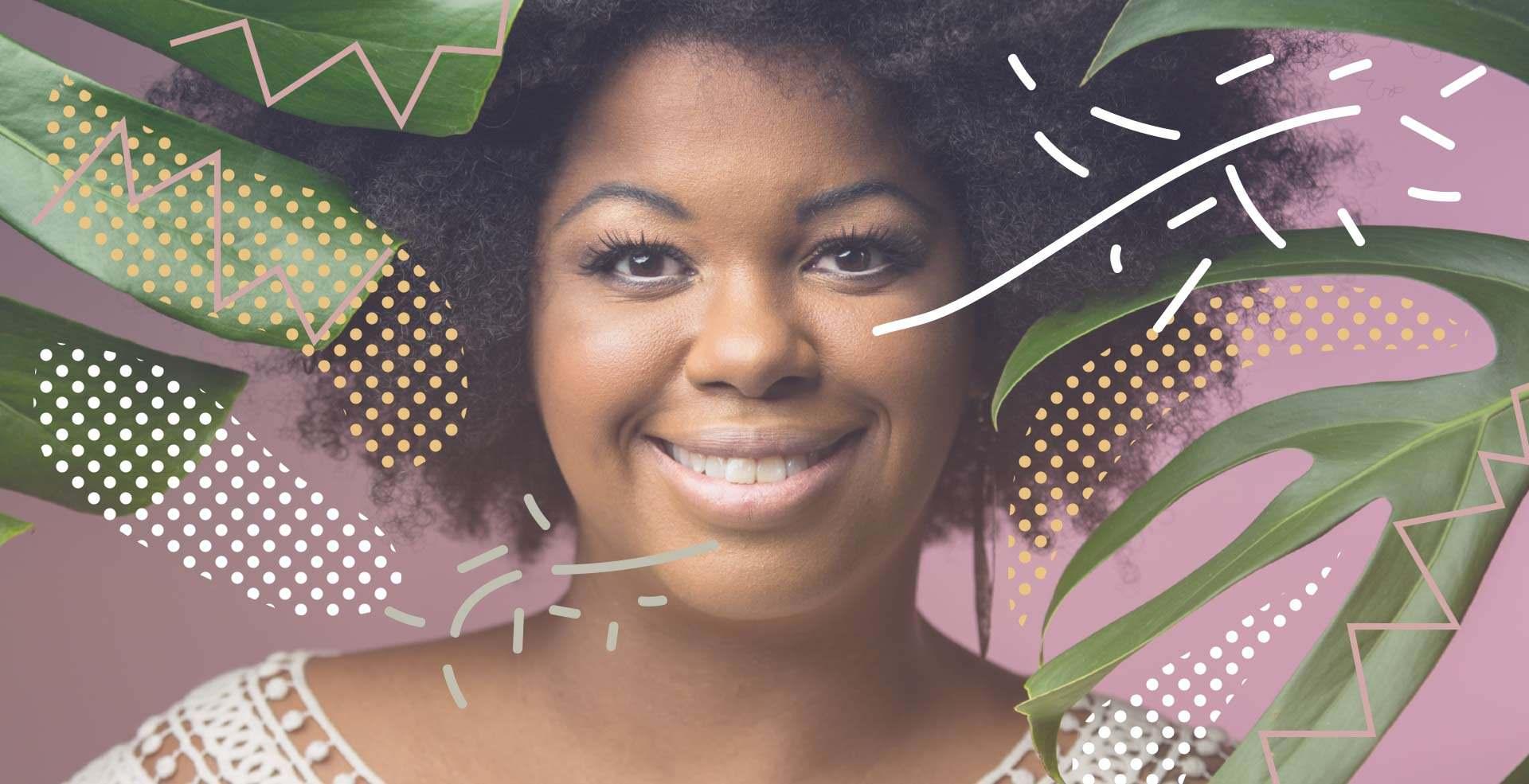 Cantoras Negras, por Janine Mathias