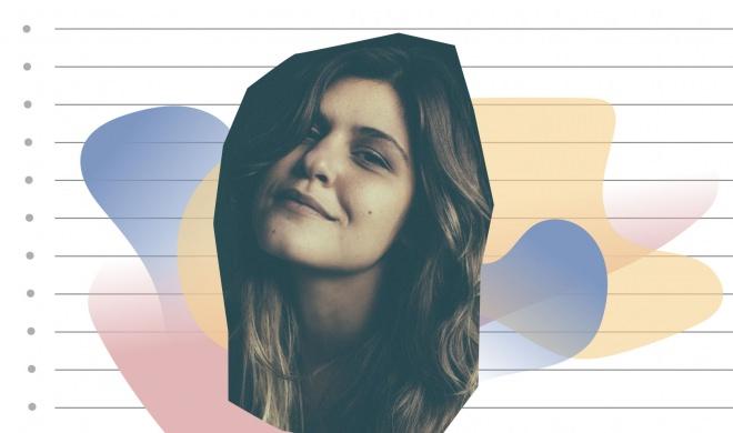 Listas | Cinco livros de amor, por Paula Gicovate