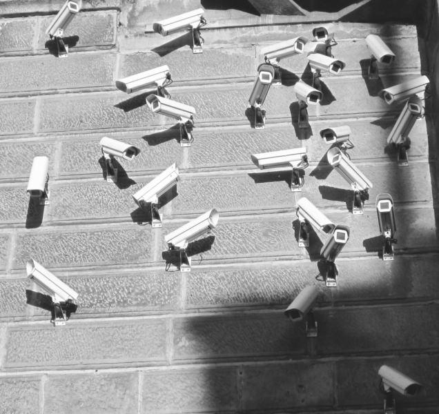 #141 | Quem Quer Privacidade