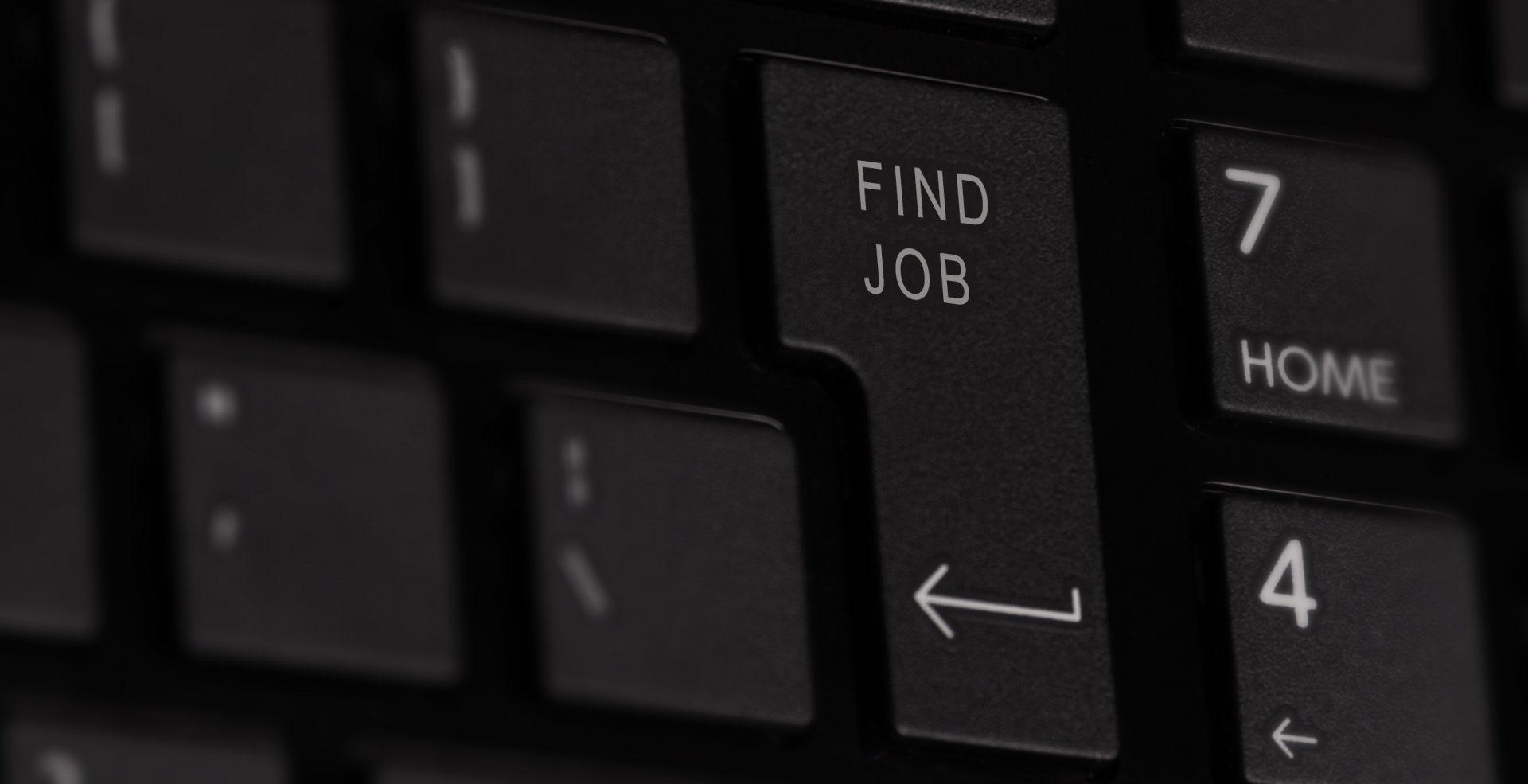#149 | Desemprego – Crise em Ebulição