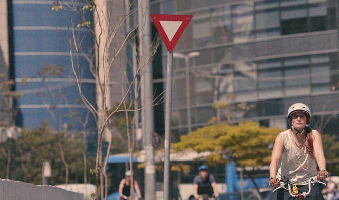 Filme 'Chega de Fiu Fiu' dá corpo à campanha que viralizou em 2013