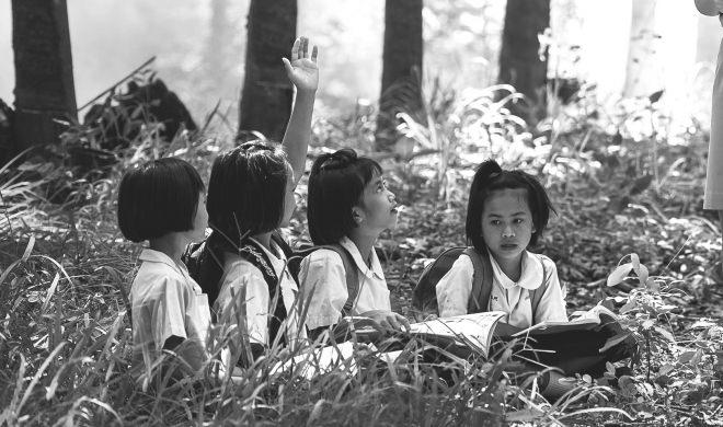 #148 | Escola Sem Partido