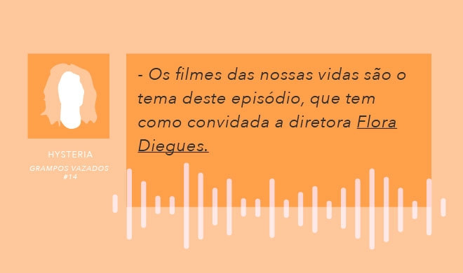 14 | Filmes