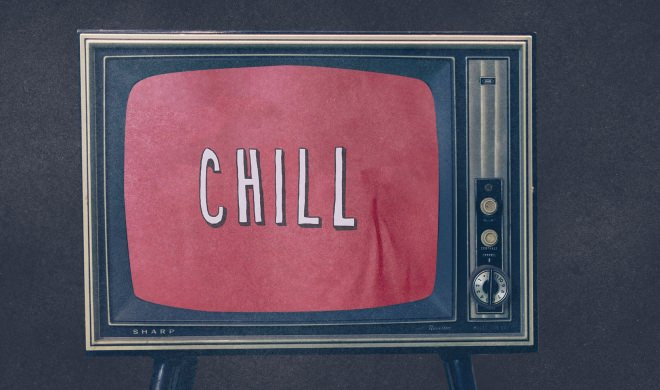 Cinco filmes cults na Netflix