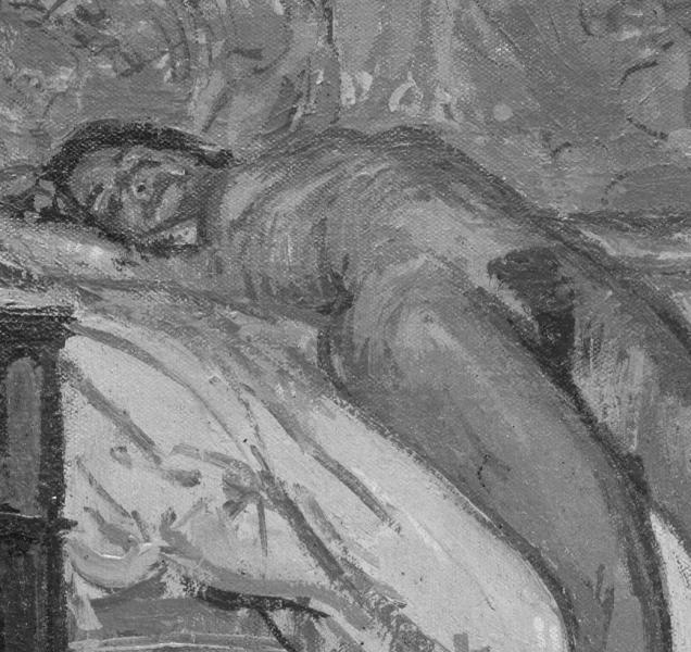 #152 | Sexoterapia