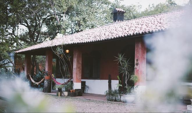 Casa Hilda Hilst terá exposição, mesas e performances dia e noite na Flip