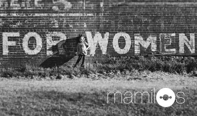 #155 | Precisamos falar sobre aborto