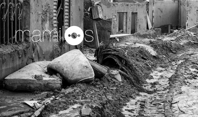 #159 | Rio Doce – Da Lama ao Caos