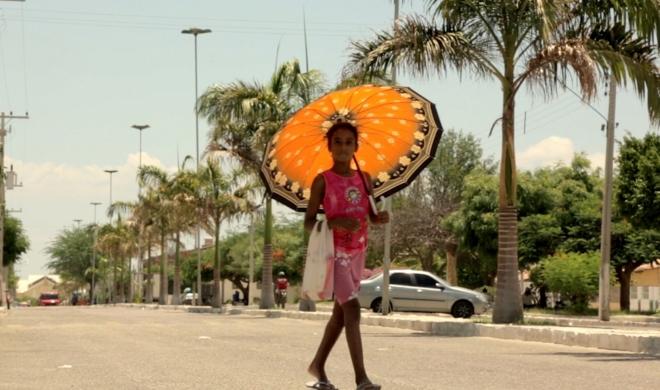 40 | 'De Profundis', de Isabela Cribari