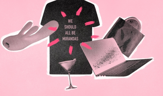 20 anos de 'Sex And The City': depois de apontar os erros da série, uma defesa