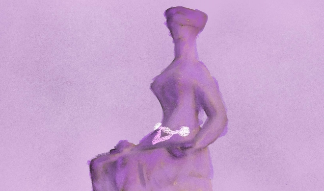 AzMina | Audiência sobre aborto no STF: tudo o que você precisa saber