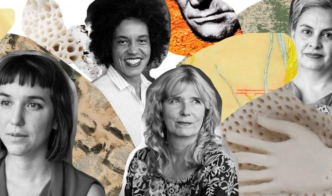 Conheça as artistas-curadoras da 33ª Bienal de São Paulo