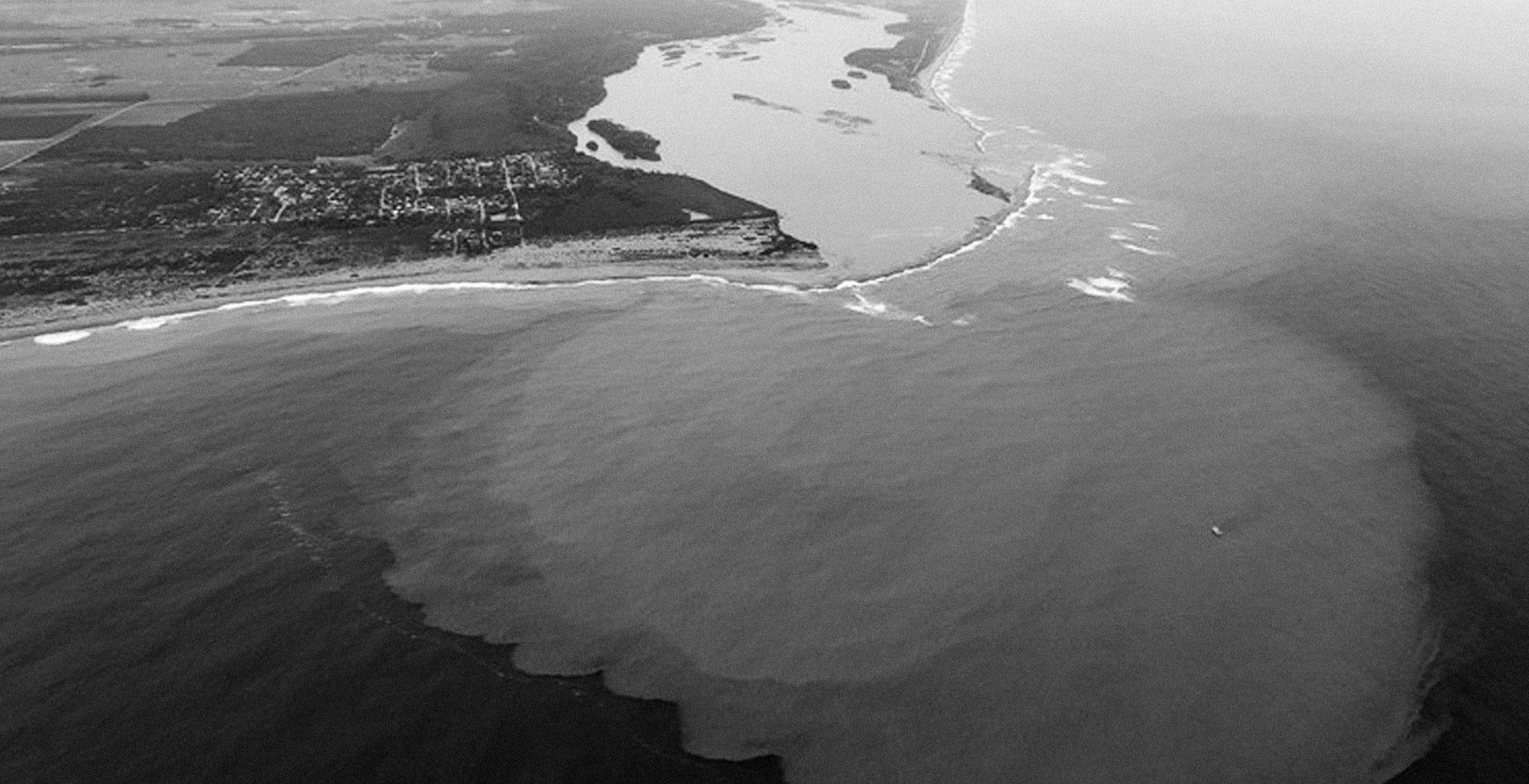 #160 | Rio Doce – Um Olhar pro Futuro