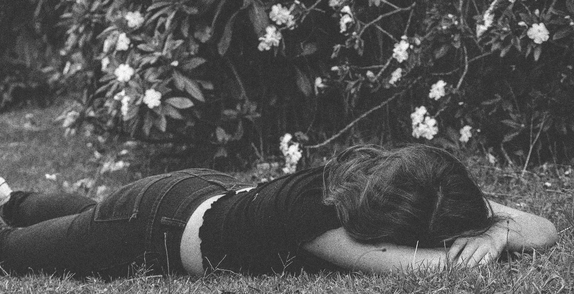 #163 | Suicídio na Adolescência