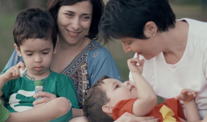 06 | 'Em Defesa da Família', de Daniella Cronemberger