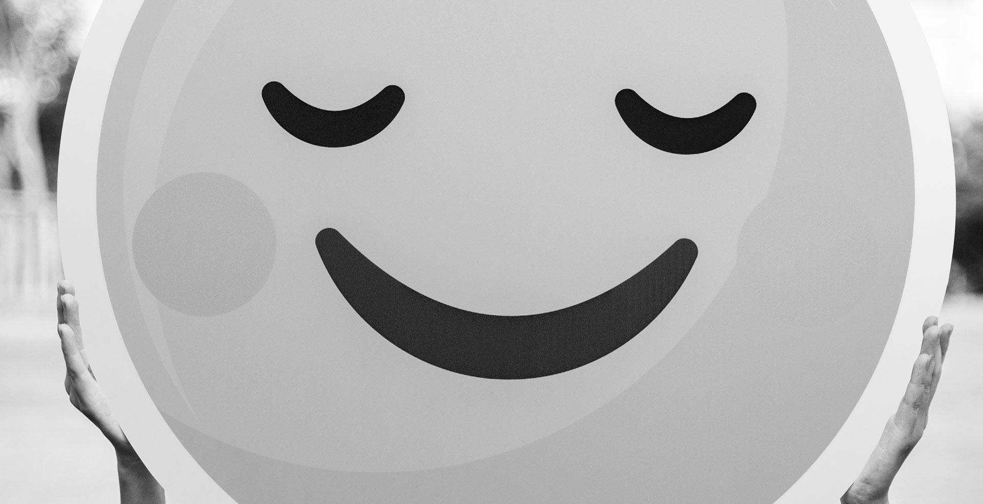 #166 | Essa Tal Felicidade