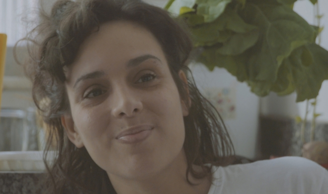 07 | Aleta Valente