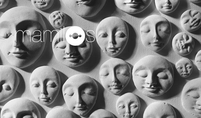 #169 | Inteligência Emocional
