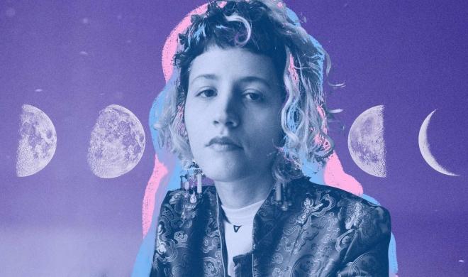 Horóscopo da lunação | Dezembro: Astral do fim do ano